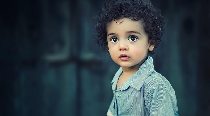 child-817373_960_720