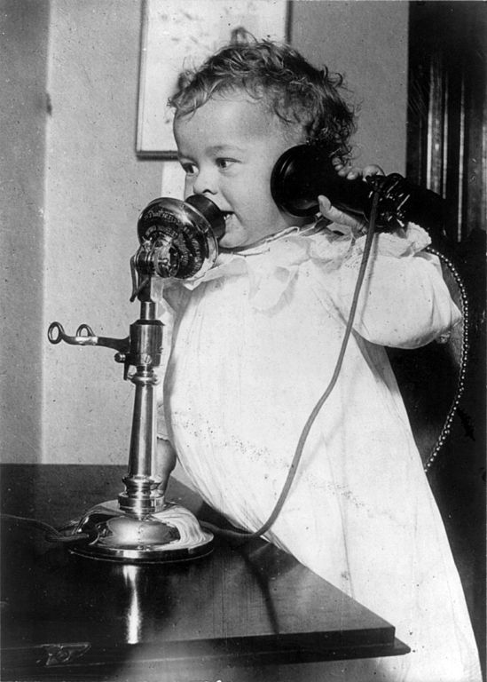 549px-The_telephone_baby_cph.3b17965