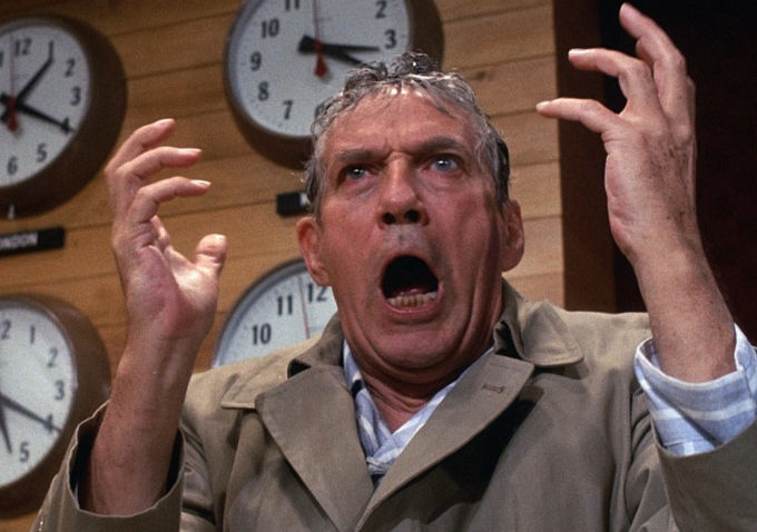 network-peter-finch
