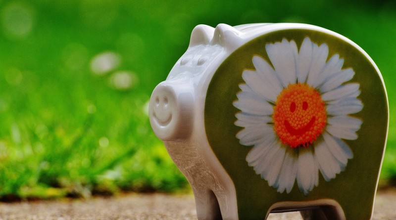 piggy-bank-1429529_960_720