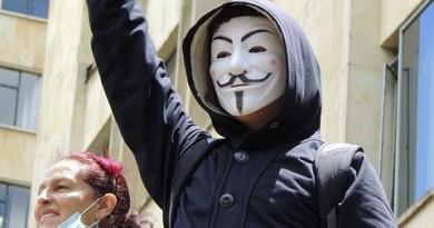anonymous-275868_640