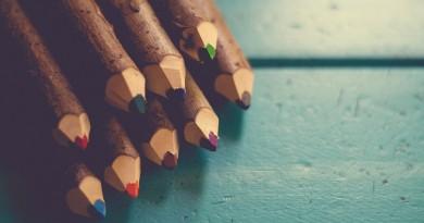pencil-690050_640