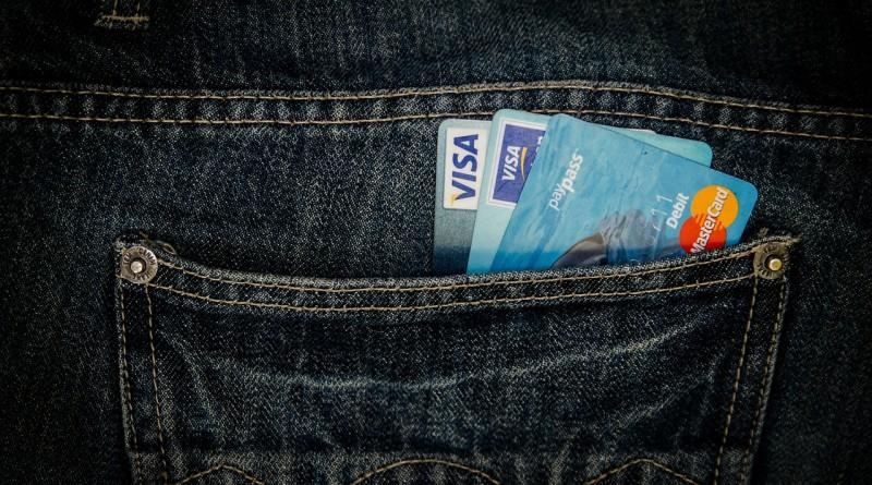 money-256278_1280 (1)