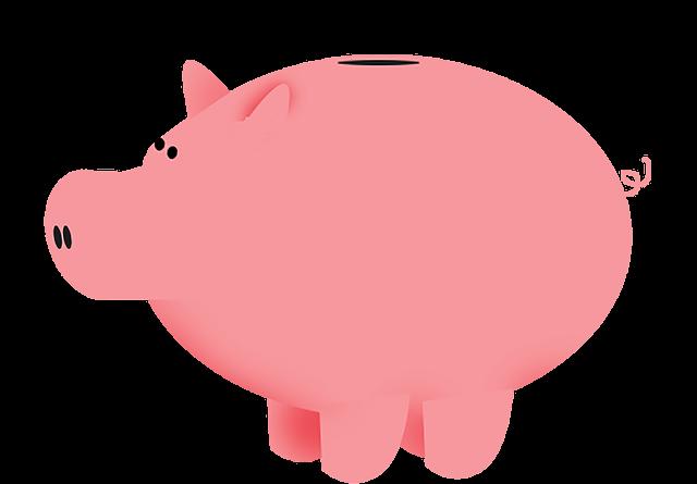 piggybank-472297_640