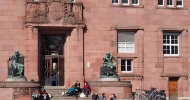 university-686150_640