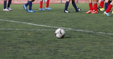 football-1000569_960_720