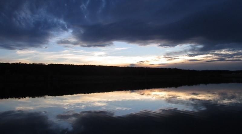 clouds-210649_960_720