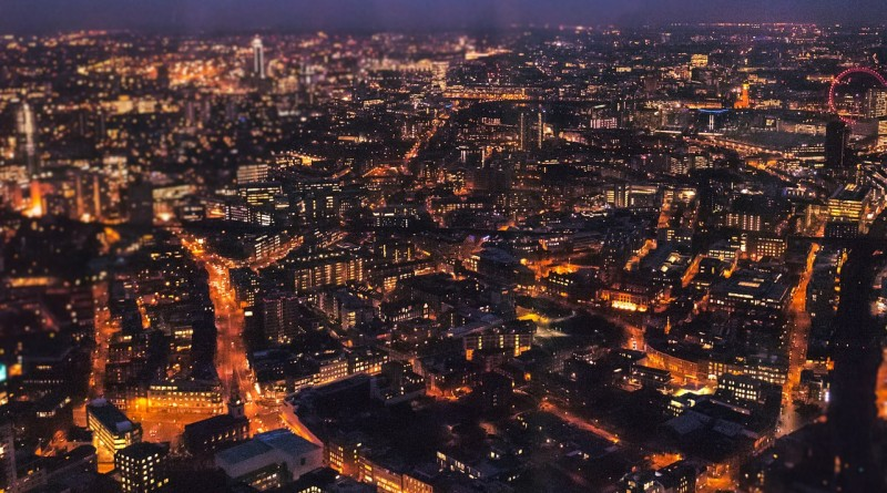 view-from-the-shard-752316_1920