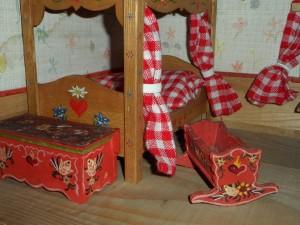 dolls-houses-167138_960_720