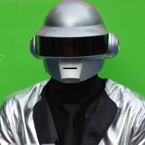 robot-678336_960_720