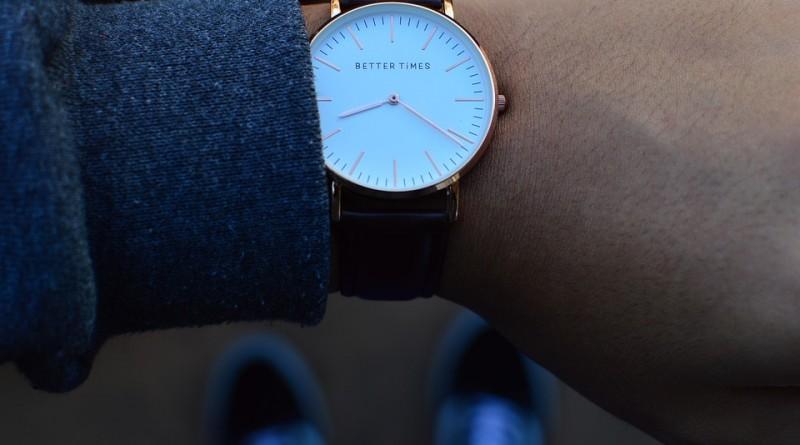 watch-1208200_960_720