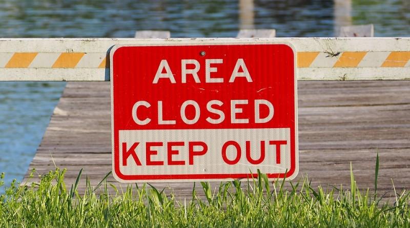area-closed-1393118_960_720