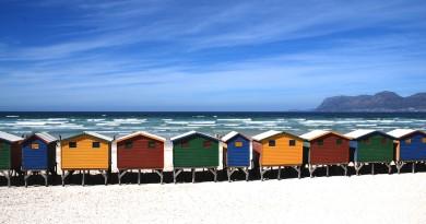 beach-425167_960_720