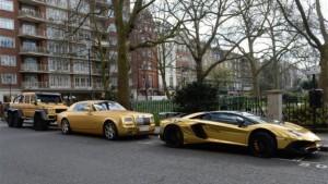 _89006185_gold-cars2_pa