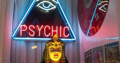 psychic-72085_960_720