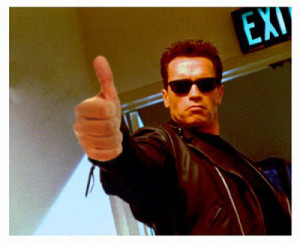 thumb-up-terminator_pablo_M_R