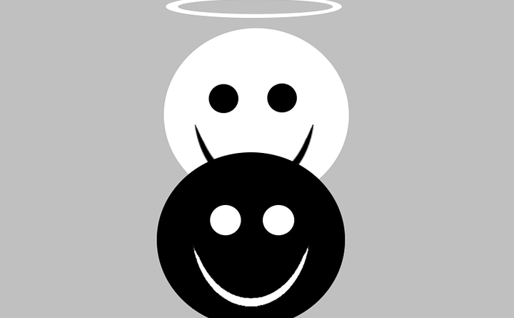 angel-1384694_960_720