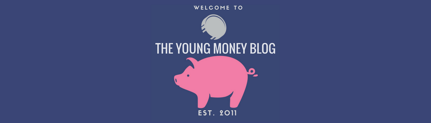 The first & only UK blog devoted to gen Y's finances