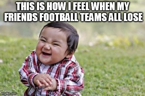5d19ee639e8dfb199127741b3d3dc870_football-friendships-football-meme_480-318