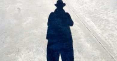 shadow-1033054_960_720