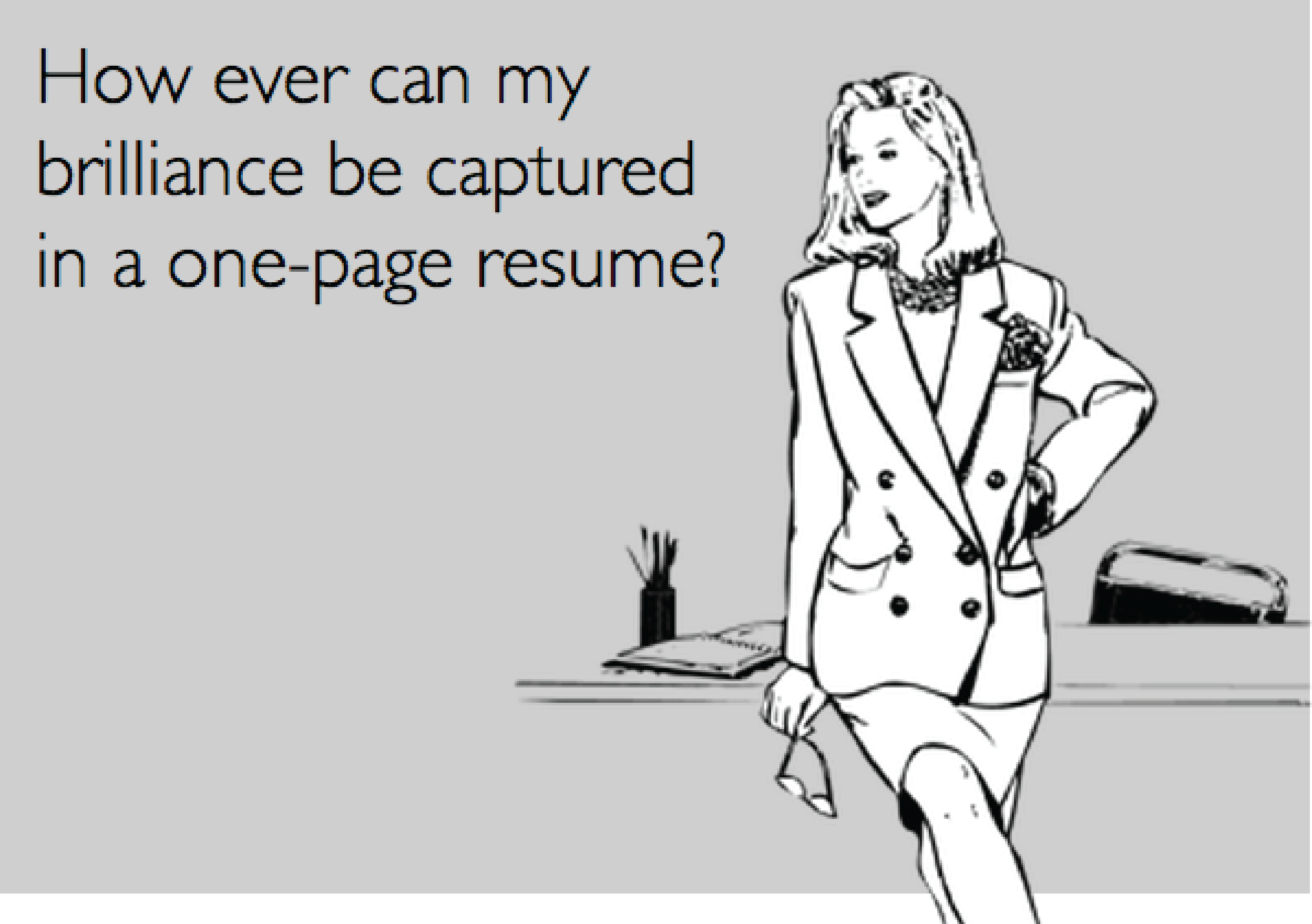 FB10-Brilliance-in-a-Resume
