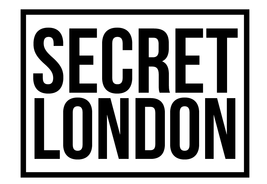 SecretLondon