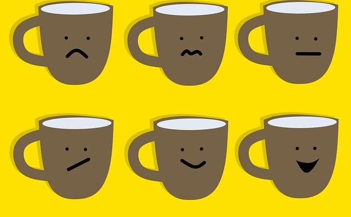 coffee-cup-2896942_960_720 (1)