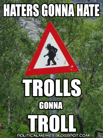 troll-meme