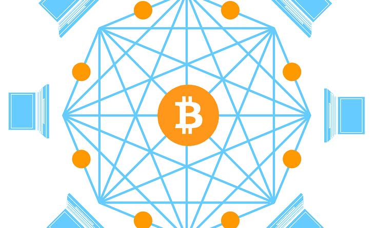 bitcoin-3012035_960_720