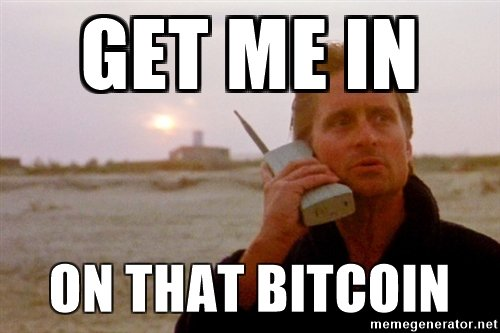 get-me-in-on-that-bitcoin