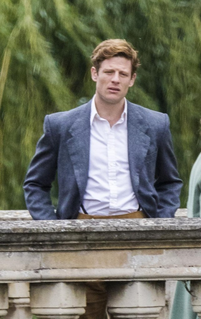 James_Norton_at_Cambridge