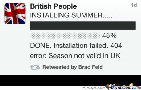 british-failure_o_413821