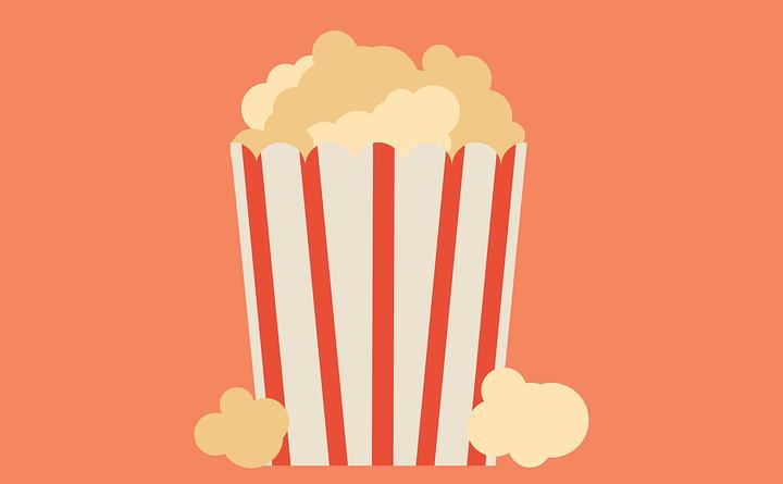 popcorn-1614707_960_720