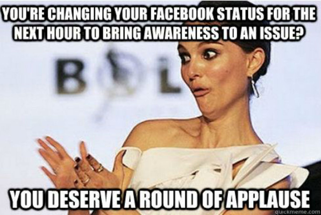 youre-changing-facebook-memes