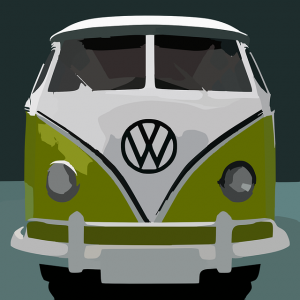 Will the Volkswagen scandal fuel a new generation of young ethical activists?