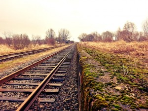 Renationalising the railways – how will Corbyn do it?