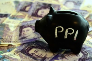 Will £25,000 payout spark new PPI claims spree? Exclusive for Daily Telegraph