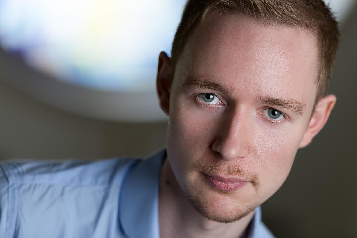 Matt Bain