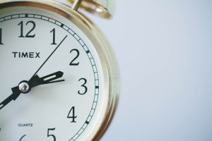 Forget zero hours: maxi hours is the new employment scandal
