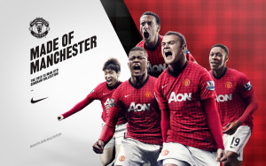 Man United fans face double letdown over savings gamble