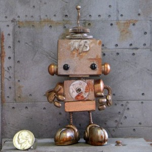 "HOW TO INVEST: So what the hell is ""robo advice"" anyways?!"