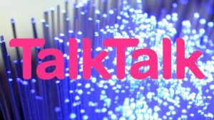 SCOOP: TalkTalk apologises for £153 email sting