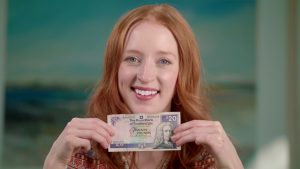 Money – what's it all about? My new campaign with Scottish Investment Trust