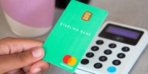 FREEZE! Check if YOUR bank card has this nifty feature