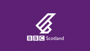 1280px-BBC_Scotland_corporate_logo